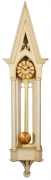 Big Ben Pendulum Clock