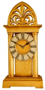 Medium Column Carriage Clock