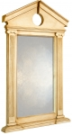 Large Classical Decorative Mirror