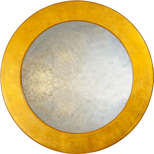 Round Wall Mirrors Uk Round Contemporary Mirrors Hand Made Mirrors For Sale